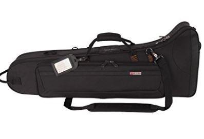 Protec Trombone Pro Pac Case PB306CT