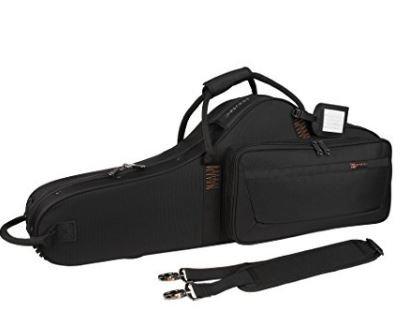 Protec Tenor Sax Pro Pac Case PB305CT
