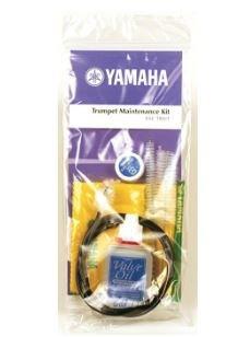 Yamaha Brass Maintenance Kits