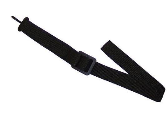 Yamaha Saxophone Neck Strap