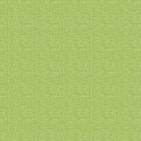 P&B Basically Hugs Green Texture