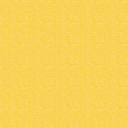 P & B Basically Hugs Yellow Texture