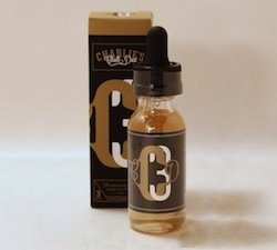 CCD3 eJuice