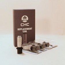 Kanger CHC Armor Coil