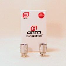 Arco A4 Coil