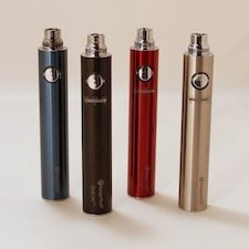 Kanger eMow Battery