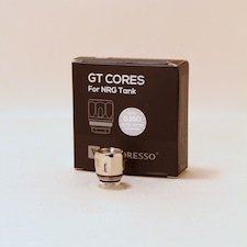 Revenger GT8 Coil