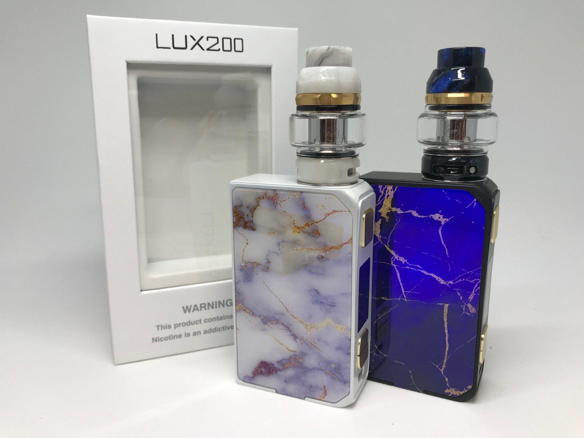 CoilArt Lux Kit