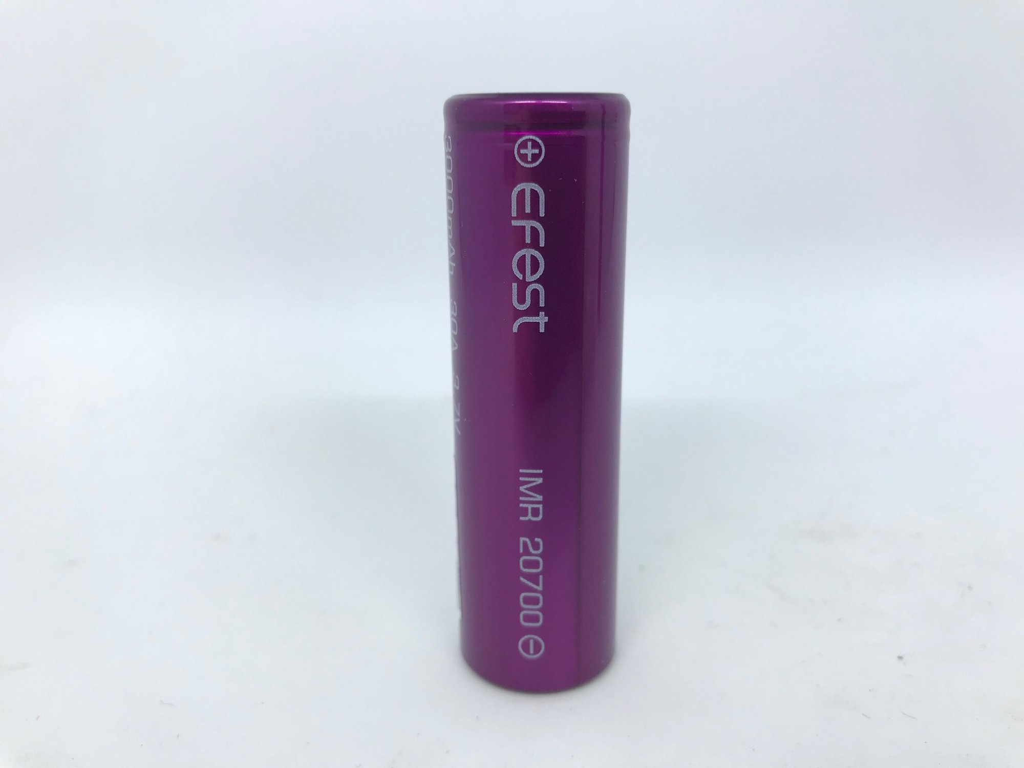 Efest 20700 30A Battery