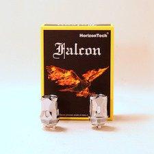 Falcon F1 Coil