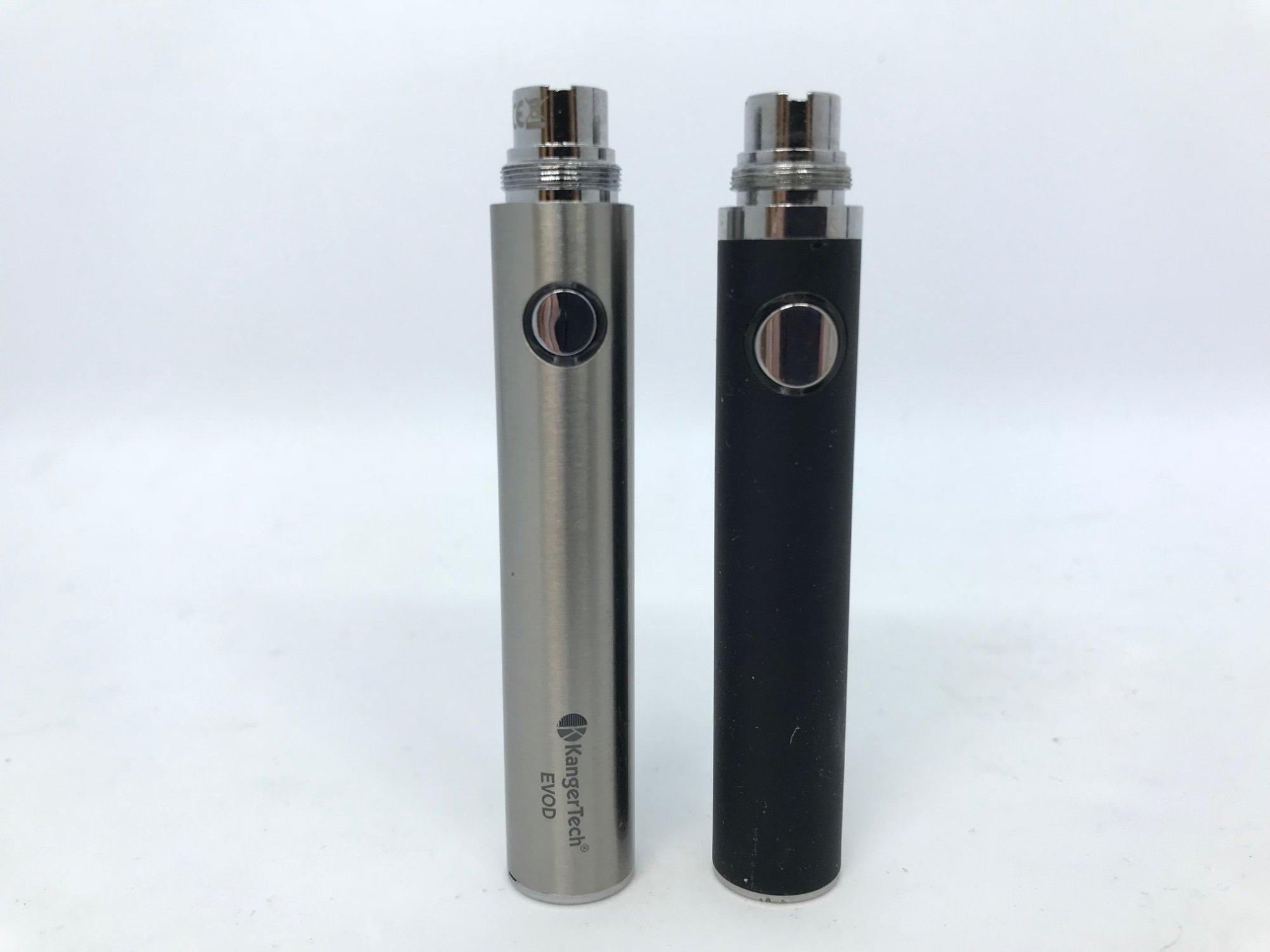 Upgrade 650mah Battery