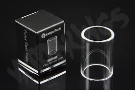 Kanger Subtank Glass