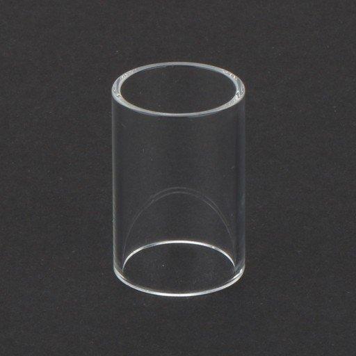 Kanger Top Evod Glass