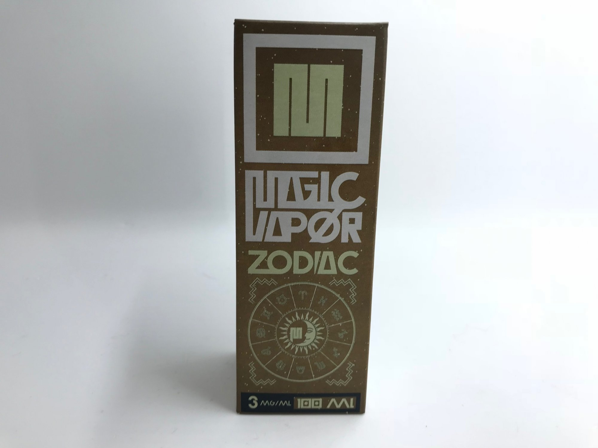 Magic Zodiac eJuice