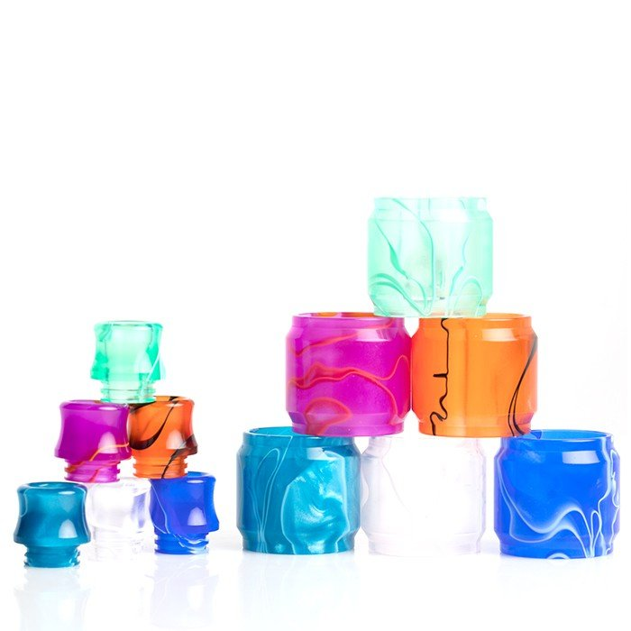 TFV8 Baby Expansion Set