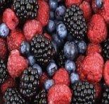 Berry Blast eJuice
