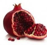 Pomegranate eJuice