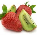Strawberry Kiwi eJuice