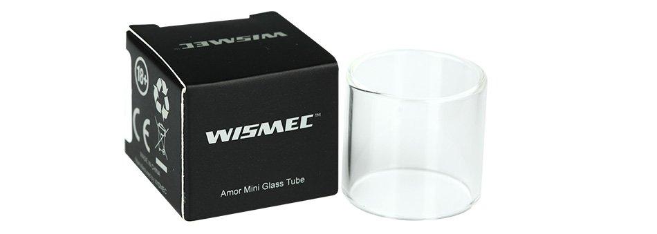 Elabo Glass