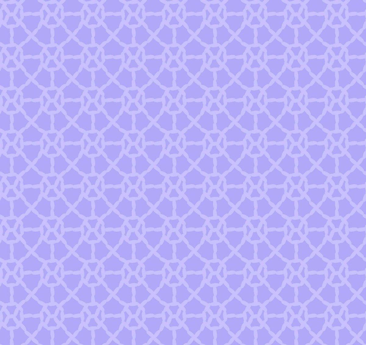 2021 Shop Hop Purple Blender