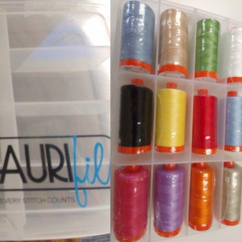 Auriful