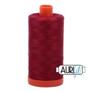 Aurfill Thread
