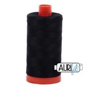 Aurifil Thread 2692