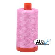 Aurifil Variegated Thread
