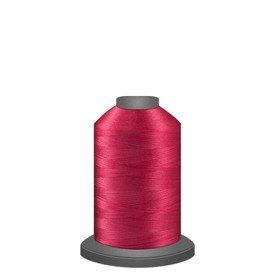 Glide Thread  Blossom