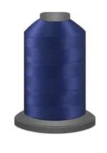 Glide Thread Blueberry