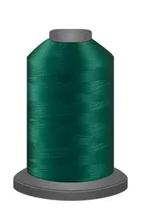 Glide Thread  Emerald