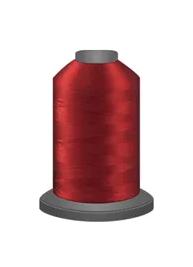 Glide Thread  Garnet