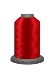 Glide Thread  Valentine