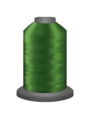 Glide Thread Aloe