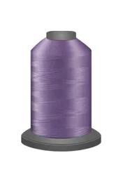 Glide Thread Amethyst