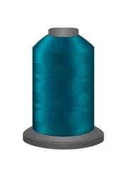 Glide Thread Aqua