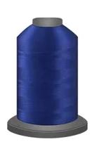 Glide Thread Bright Blue