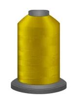 Glide Thread Bright Yellow