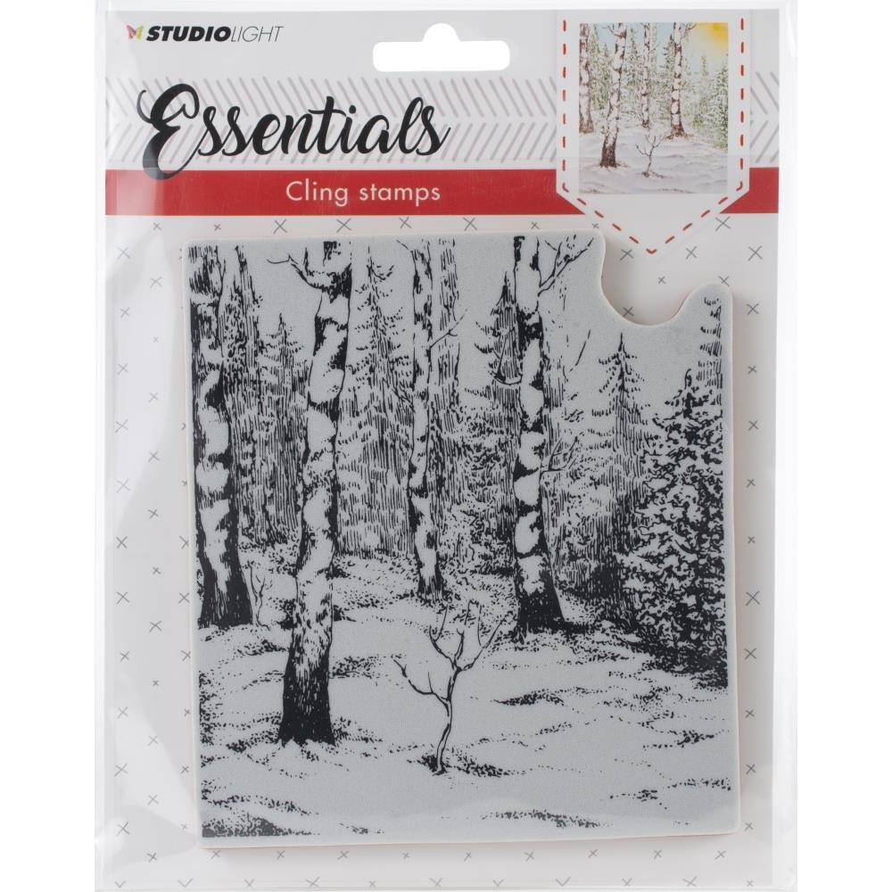 Studio Light Essentials 01