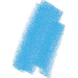 Color Box Chalk-Blue Lagoon