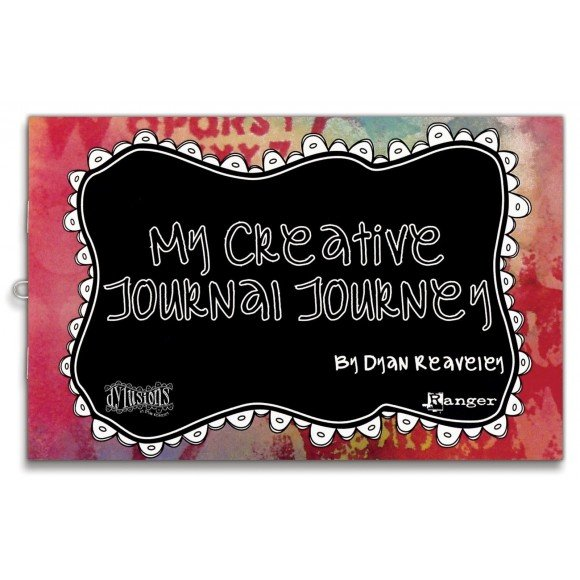 Creative Journal Journey
