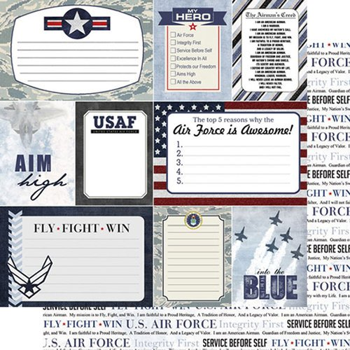 Air Force Journal
