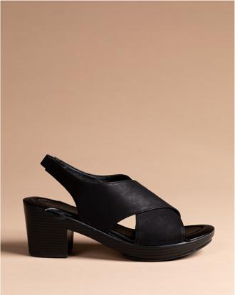 40- Adelaide  black