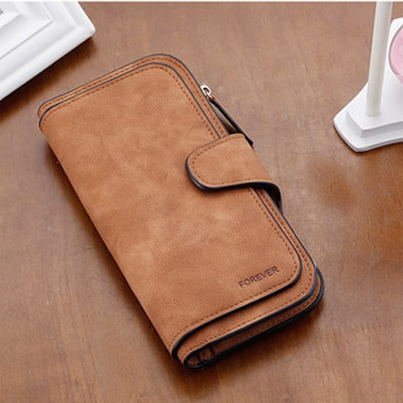 03-  PU Leather large