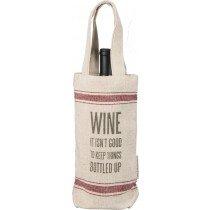 03- Wine bag - Bottled up