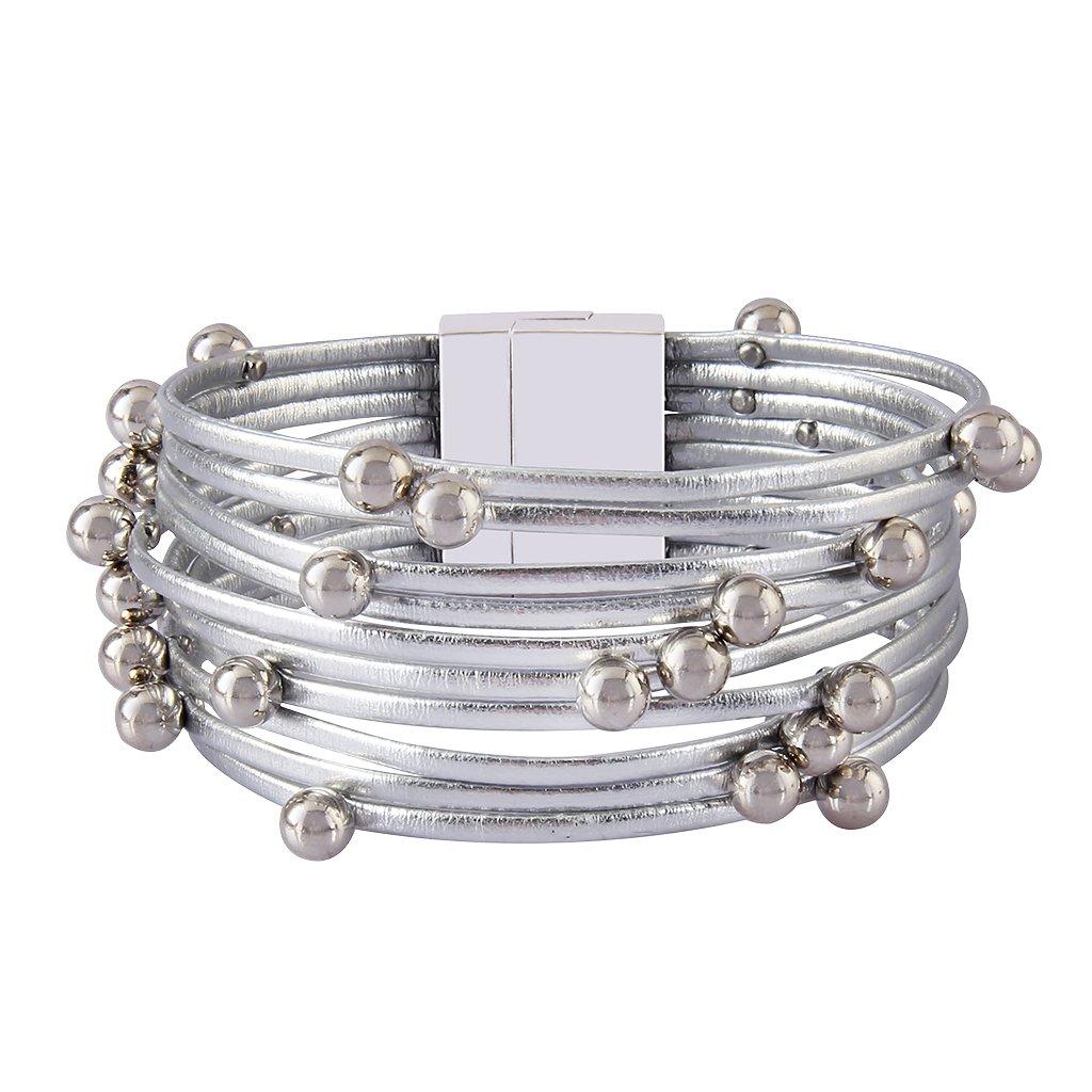04- Chic Jewelry Bracelet (Variety-BU2)