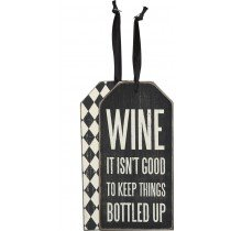 03- Bottle Tag-Bottled Up-