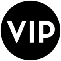 VIP Deals & Giveaways at What a Chic Wants! Boutique