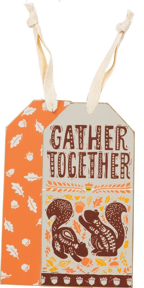 03- Bottle tag - gather together