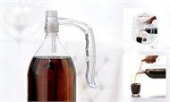 13- Bottle holder